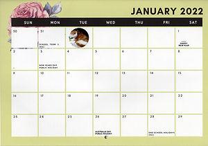 cat-shelter-2022-calendar1.jpg
