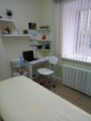 массажный кабинет спа красота салон массажист частный лечебный массаж