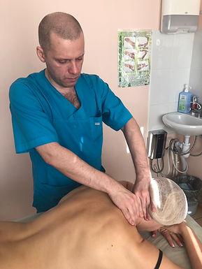 красота спа салон массажный кабинет частные объявлениялечебный массаж оренбург лечение массажем остеохондроза и сколиоза
