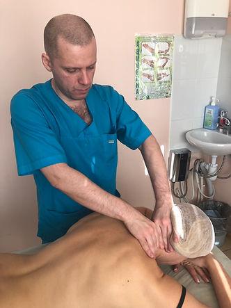 частный массаж спа салон в оренбургелечебный массаж в оренбурге сколиоз остеохондроз плоскостопие