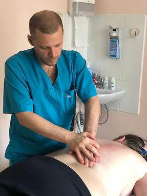 спа салон красота частный массажистпрофессиональный массаж в оренбурге лечение массажем  остеохондроза сколиоз вальгус плоскостопие