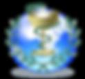 спа салон массажный кабинет массажист частный объявления лечебный медицинский массаж в оренбурге