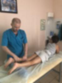 красота салон спа мед центр объявления частных массажисты лечение массажем вальгуса плоскостопия в оренбурге