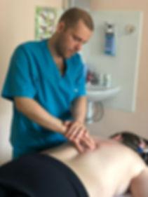 частный массаж спа салон массажный кабинет массажист объявления лечебный кабинет массажа