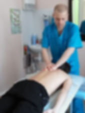 частные объявления массаж спа салон красоталечебный массаж в оренбурге при сколиозе остеохондрозе