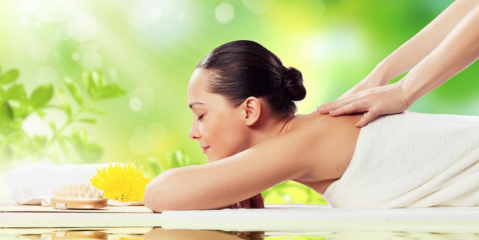 массаж в оренбурге лечебный массаж спины массажист профессионал