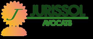 Logo_JURISSOL-Avocats-grand transparent.