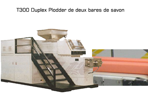 T300 Duplex Plodder.jpg