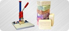 stamping soap machine3.jpg