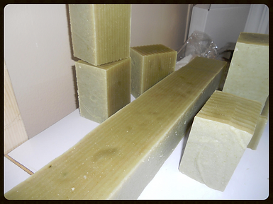 Moringa soap wholesale