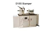 D120 Stamper.jpg