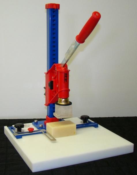 stamping soap machine2.jpg