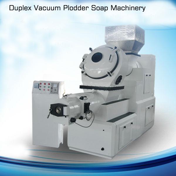 Duplex Vacuum Plodder Soap Machinery.jpg