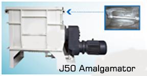 J50 Amalgamator.jpg