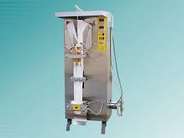 machine a eau.jpg