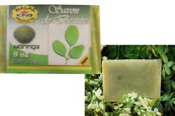 Moringa Soap.jpg