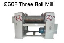 260P Three Roll Mill.jpg
