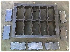 pavet mold 3.jpg