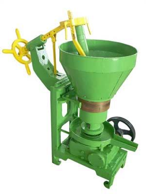 oil press machine.jpg