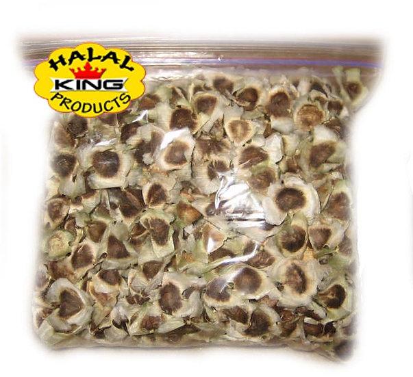 200 Moringa Seeds