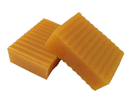TURMERIC SOAP 7oz
