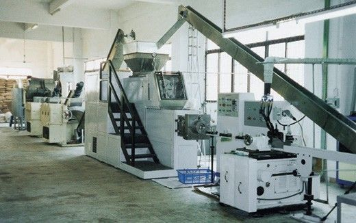 soap production line.jpg