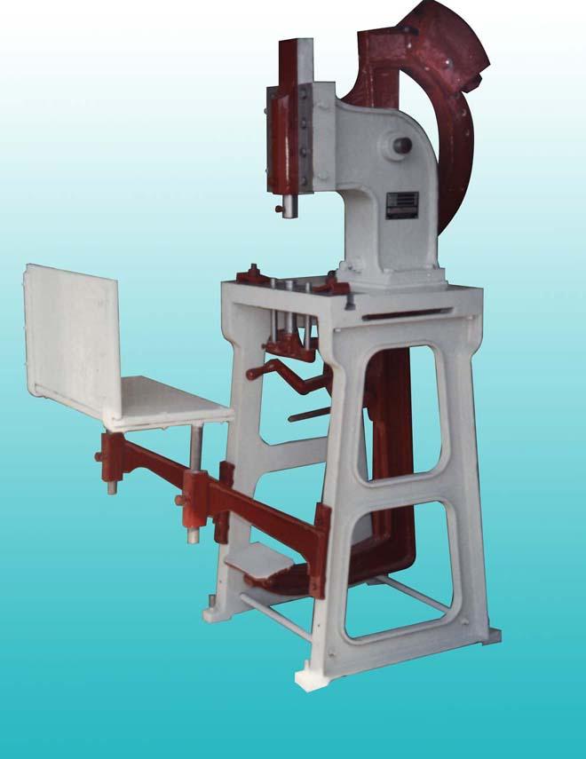 stamping soap machine.jpg