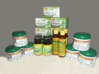 Moringa Products photo