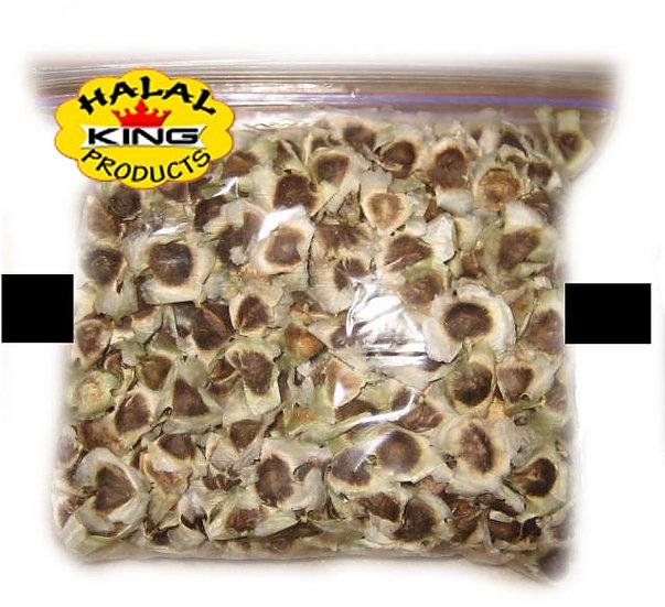 100 Moringa Seeds
