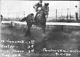 Joe-Hancock-winning-race-1930.jpg