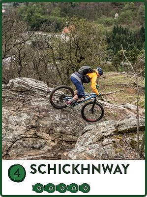Schickhnway.png
