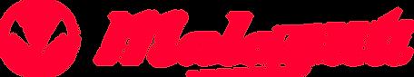 Malaguti Red Inline Logo RGB.png