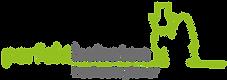 Logo_Harald_Winkler_perfektheiraten_hoch