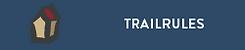Trailrules.png
