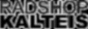 RSK_Schriftzug_2z_w.png