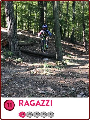 TrailsPicturesRagazzi.png