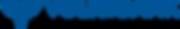 Logo_Volksbank_CMYK.png