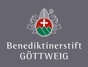 STG_Logo_4C_aufGrau.jpg