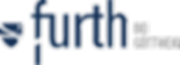 logo-furth.png