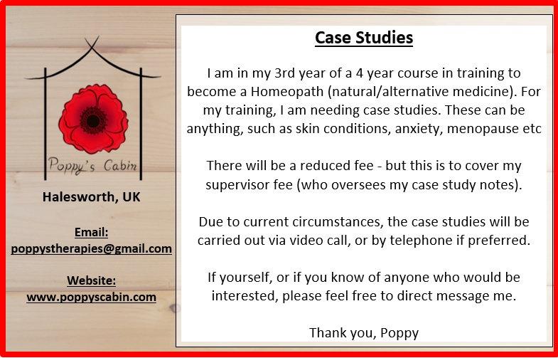 case studies3.jpg