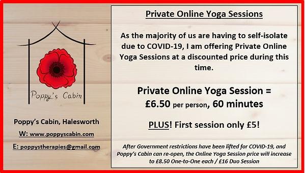 online yoga add.jpg