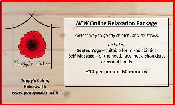 relax package.jpg
