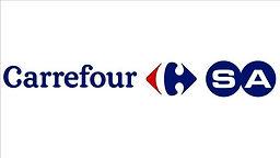 Carrefoursa Hakkındaki Tüm Tüketiici Şikayetleri