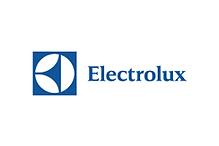 Electrolux Hakkındaki Tüketici Şikayet