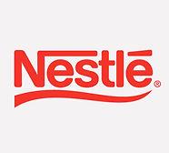 Nestle Hakkındaki Tüm Tüketici Şikayetleri