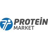 Protein Market Hakkında Tüm Tüketici Şikayetleri