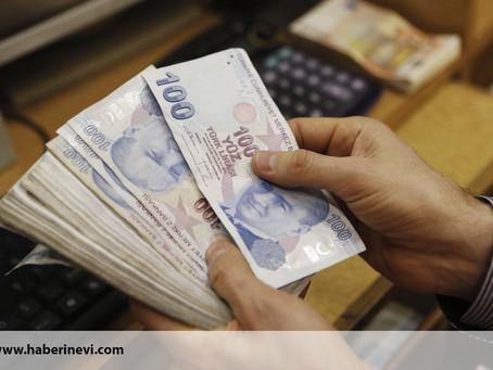 889 Milyon TL'lik Destek Ödemeleri Bugün Başlayacak