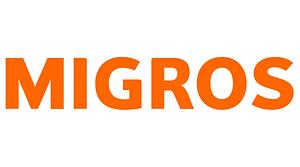 Migros Hakkındaki Tüm Tüketici Şikayetleri