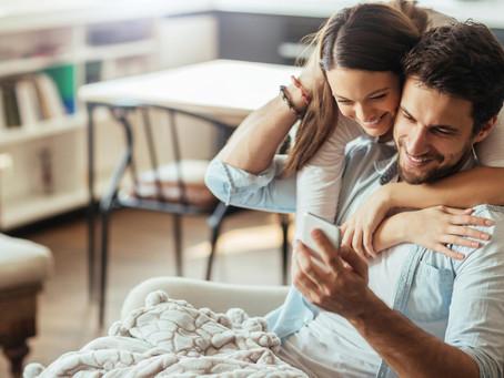 Kadın Erkek İlişkileri İçin Önemli Tavsiyeler