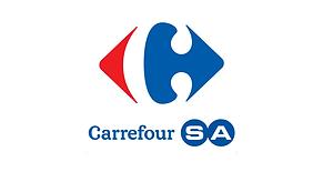 Carrefoursa Hakkındaki Tüm Tüketici Şikayetleri